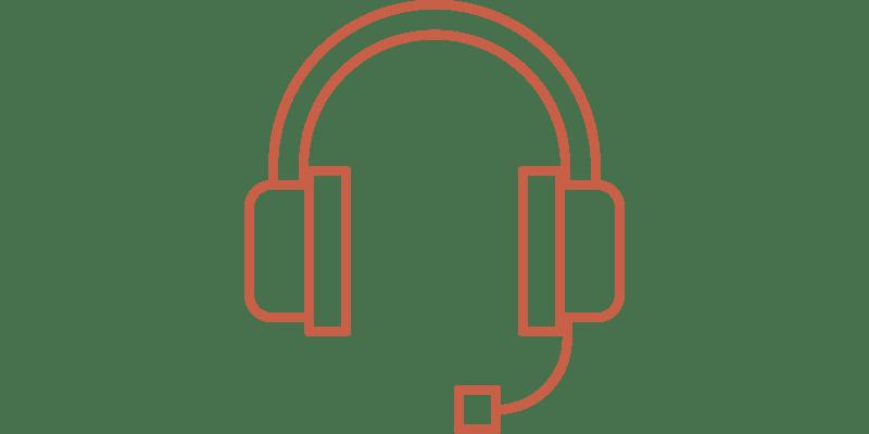 Support after go-live logo