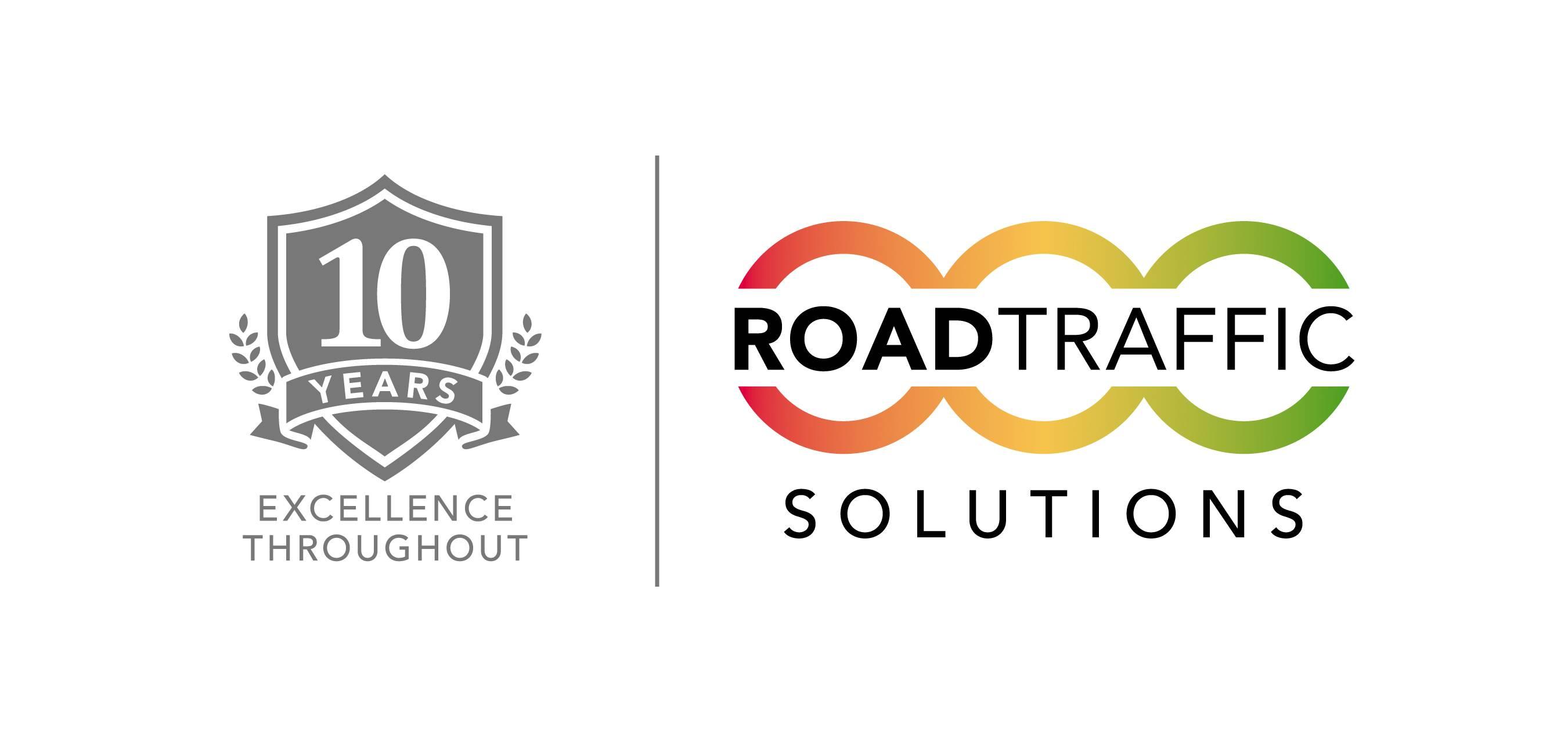 Road Traffic Solutions logo