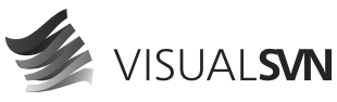 Visual SVN logo