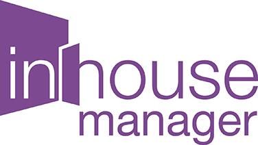 inhouse manager logo